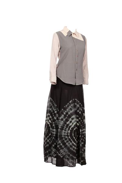 147-Mariamah Dress-0004-sujanmap&Farhan.jpg