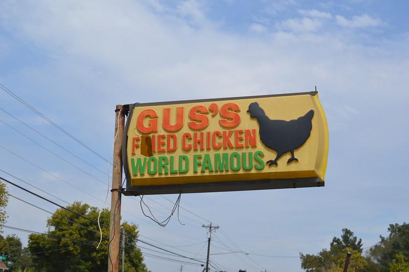 003-guss-fried-chicken_22816329451_o.jpg