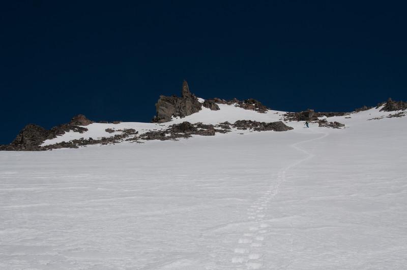 Mantle.Glacier_2016-455.jpg