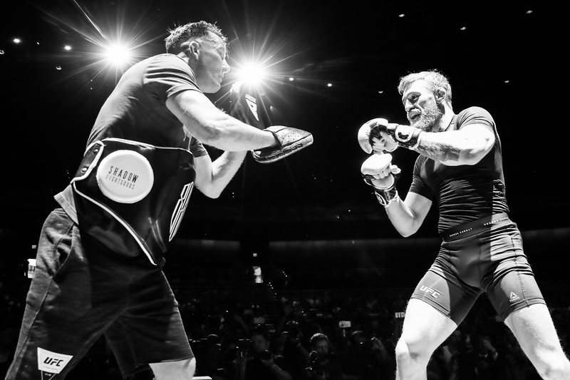 UFC 229_Wednesday_Cr. Mpu Dinani-43.jpg