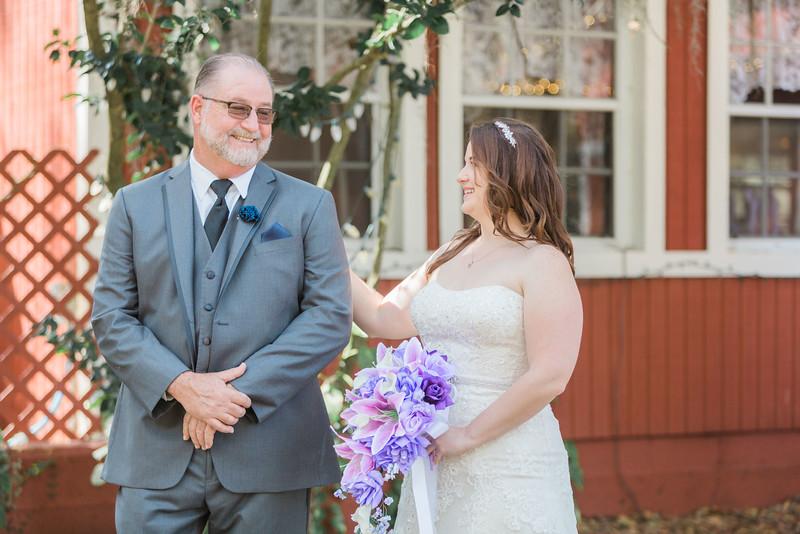 ELP0312 DeRoxtro Oak-K Farm Lakeland wedding-494.jpg