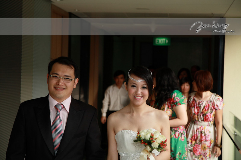 Siang Loong & Siew Leng Wedding_2009-09-25_0542.jpg