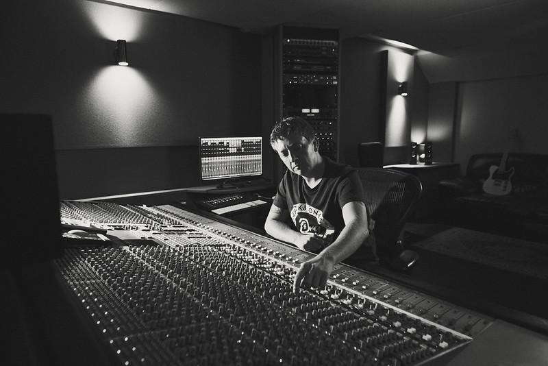 Matt Ball Studio-52-2.jpg