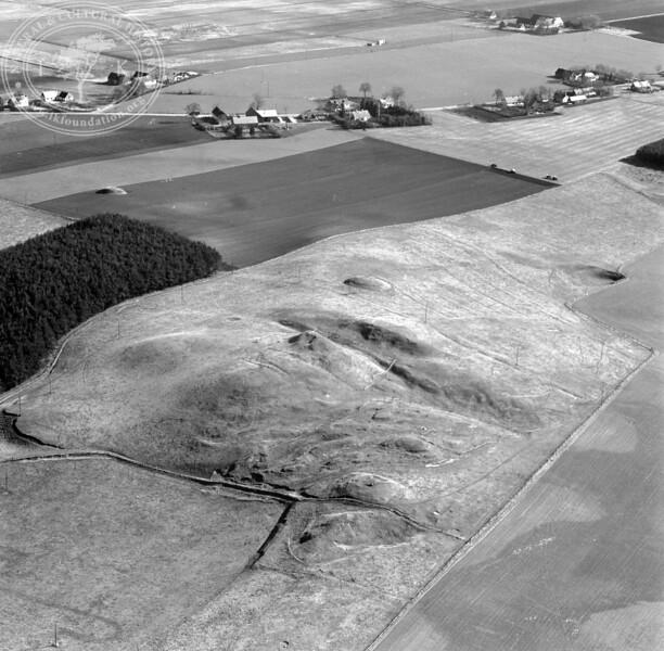 Västra Karaby hills | EE.1540