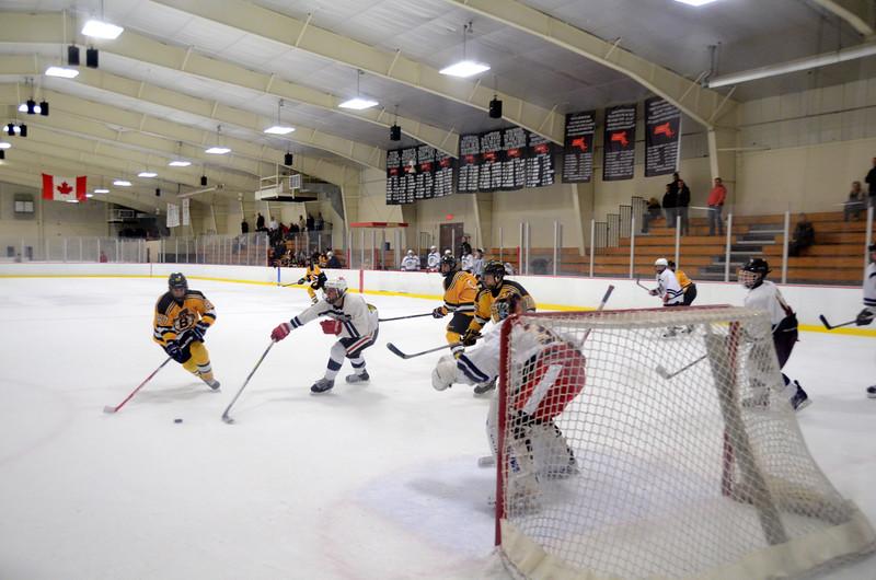 141004 Jr. Bruins vs. Boston Bulldogs-272.JPG