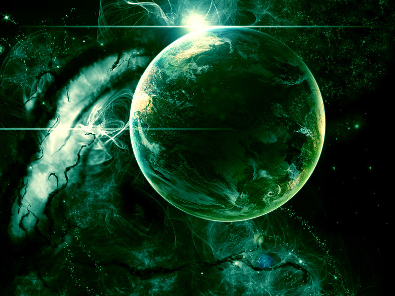 Digital Universe (56).jpg