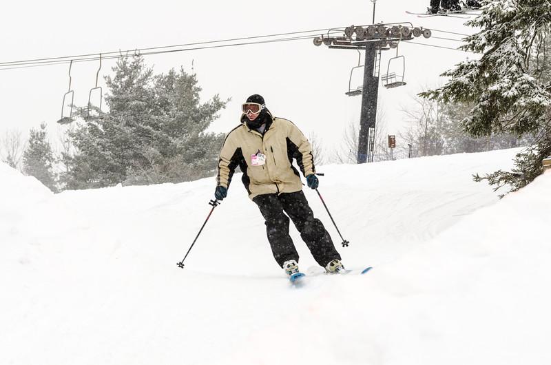 54th-Carnival-Snow-Trails-104.jpg