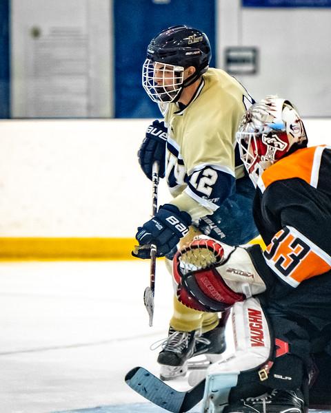 2018-11-11-NAVY_Hockey_vs_William Patterson-71.jpg