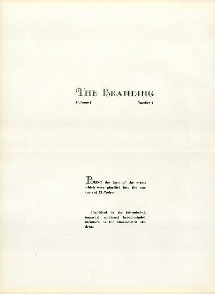 uschist-er-1929~0497.jpg