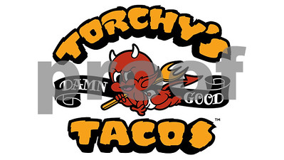 torchys-tacos-suing-restaurant-over-catchphrase