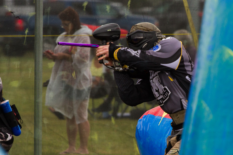 Day_2016_04_15_NCPA_Nationals_2375.jpg