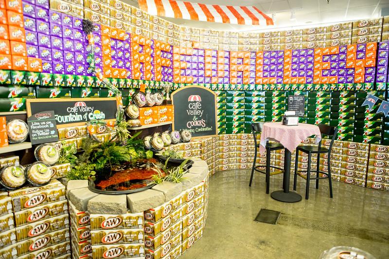 Cookes Soda Cake display 2015-10.jpg