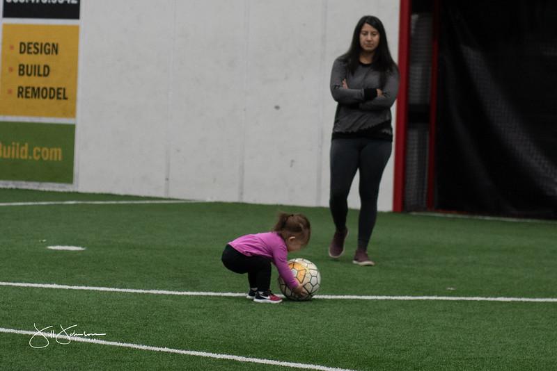 soccer-0338.jpg