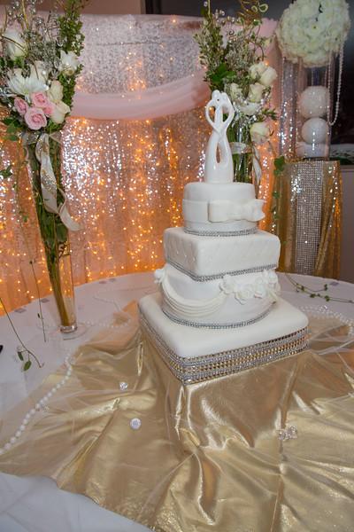 Wedding HC-15.jpg