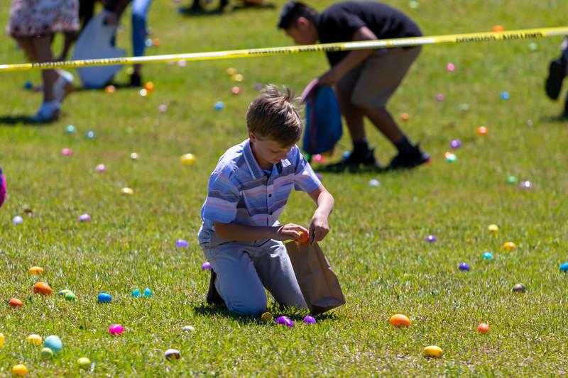 Easter 2019-6711.jpg