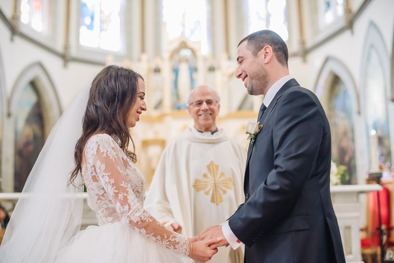 2018-10-20 Megan & Joshua Wedding-463.jpg