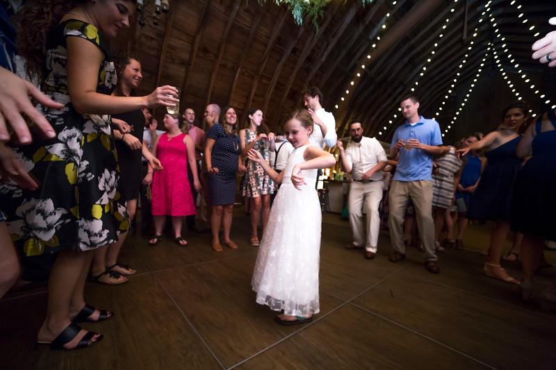 Garrett & Lisa Wedding (869).jpg