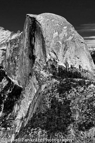 2009 California Natl Parks-1728.jpg