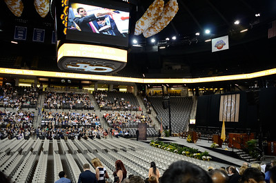 Mary-Graduation