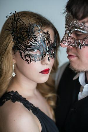 Masks 2014