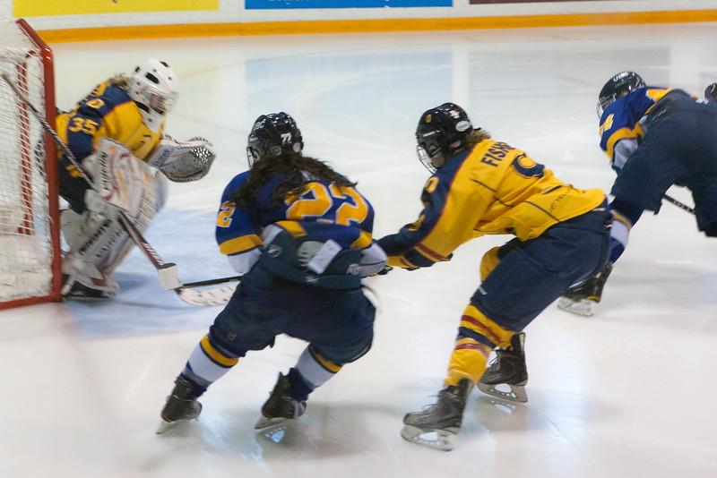 20130310 QWHockeyvsUBC 600.jpg
