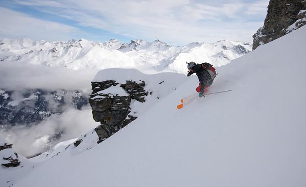 Sveits 2014