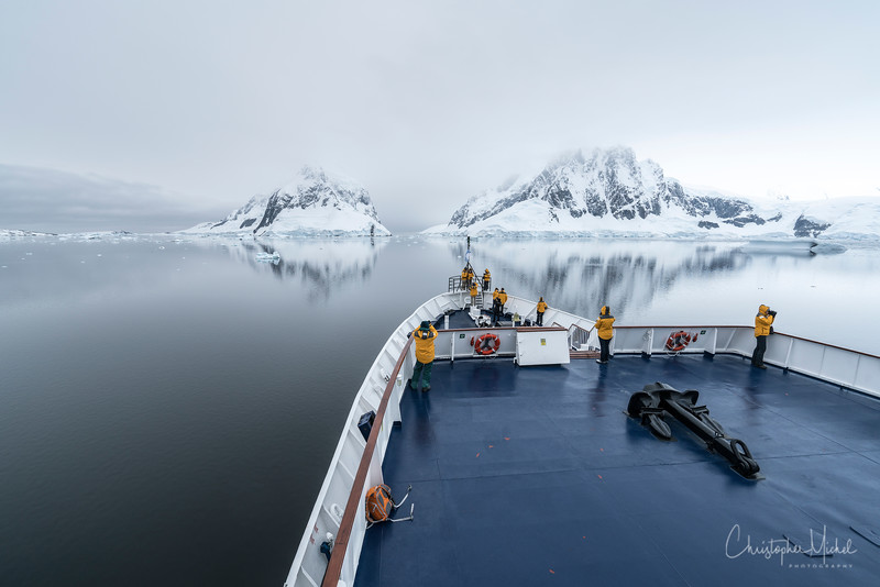 2-2-1682808jougla_point__port_lockroy.jpg