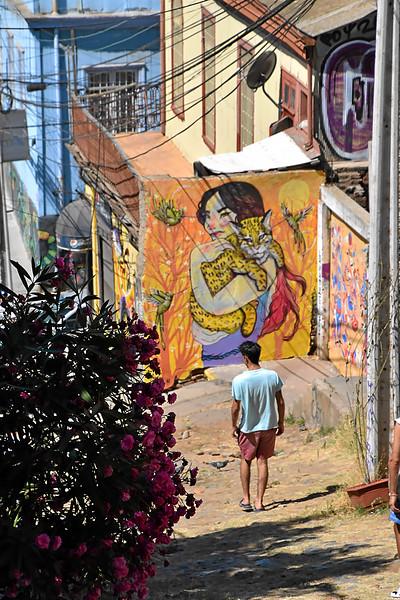 valparaiso_066.jpg