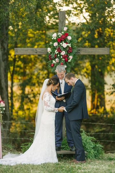 550_Aaron+Haden_Wedding.jpg