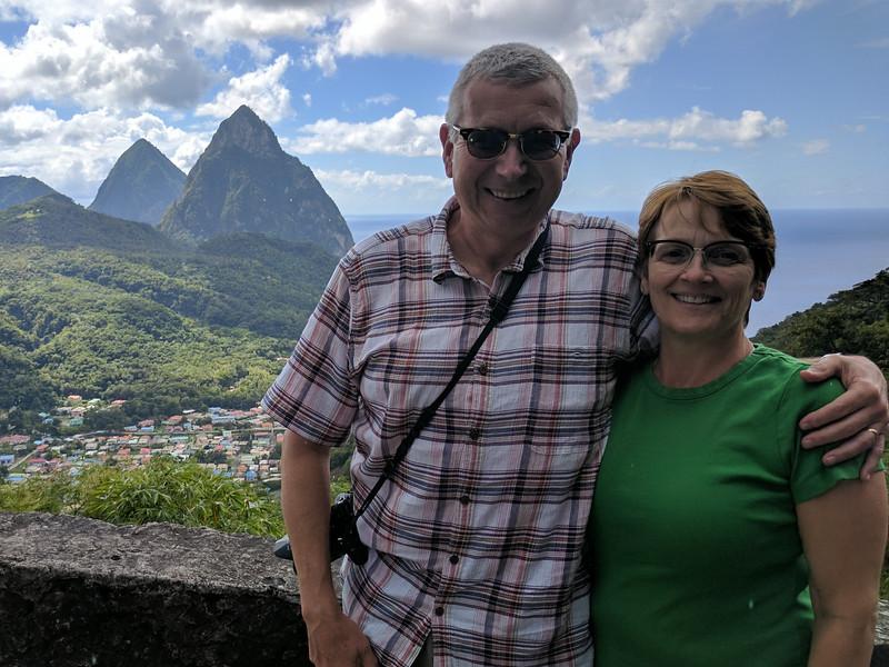 2017JWR-Caribbean-250.jpg