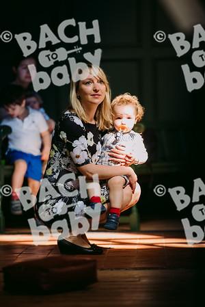 © Bach to Baby 2018_Alejandro Tamagno_Chiswick_2018-04-20 013.jpg