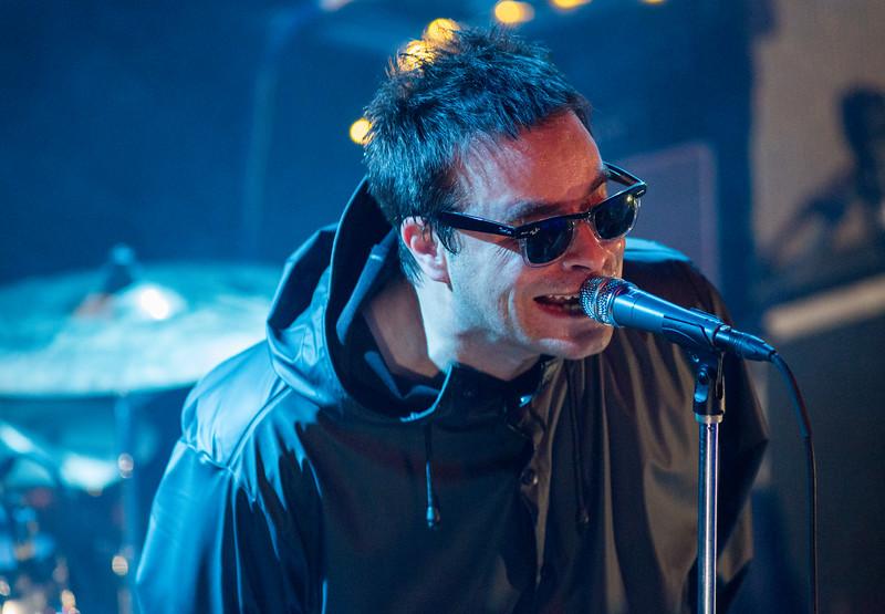 Oasis UK-6.jpg