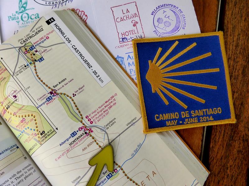 Camino_Guide2.jpg