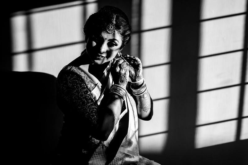 2019-12-Ganesh+Supriya-5152.jpg