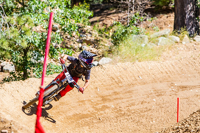 CRAFTS N' CRANKS 2019 DUAL SLALOM