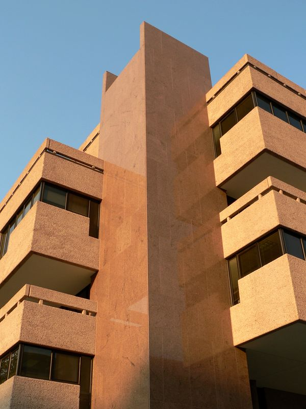 State Employee Retirement Building in Austin.jpg