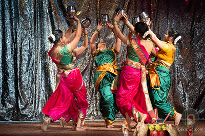 Summilan Festival 2019 - Music & Dance