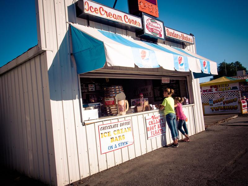 deep fried ice cream bars.jpg