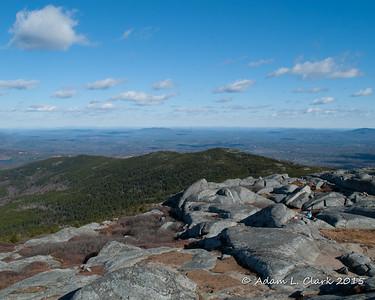11-08-2015 Climb