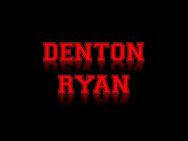 Denton Ryan