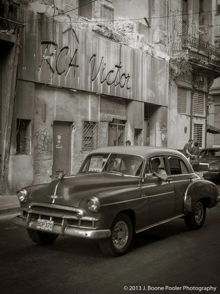 20130211-Cuba-010.JPG