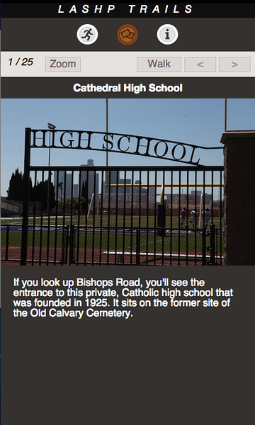 CATHEDRAL HIGH SCHOOL 01.png