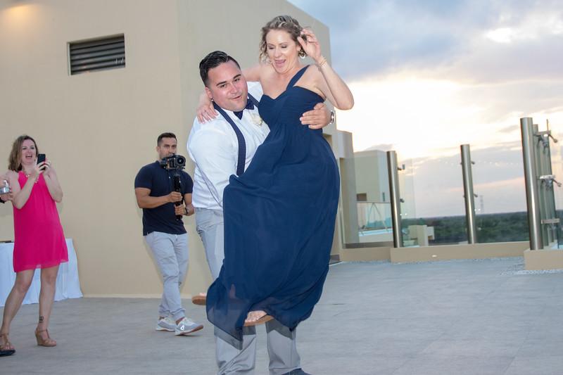 04-29-18 Wedding Day-167.jpg