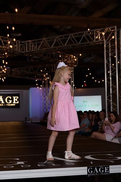 Knoxville Fashion Week Friday-322.jpg