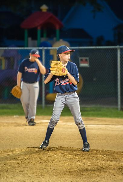Game 13 - AAYO Cubs NIKON D800 4063.jpg