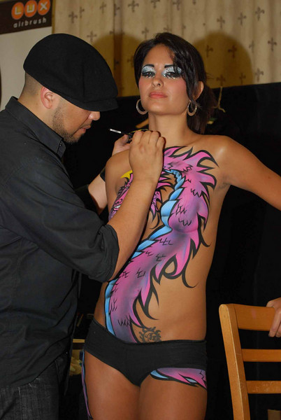 Face and Body Art International Convention 2009_0468.jpg