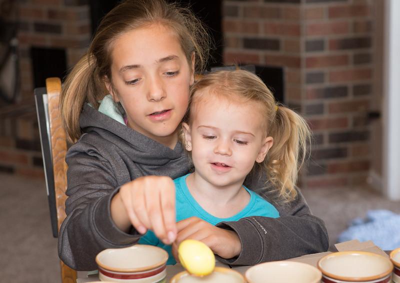 Easter Eggs 2014-6579.jpg