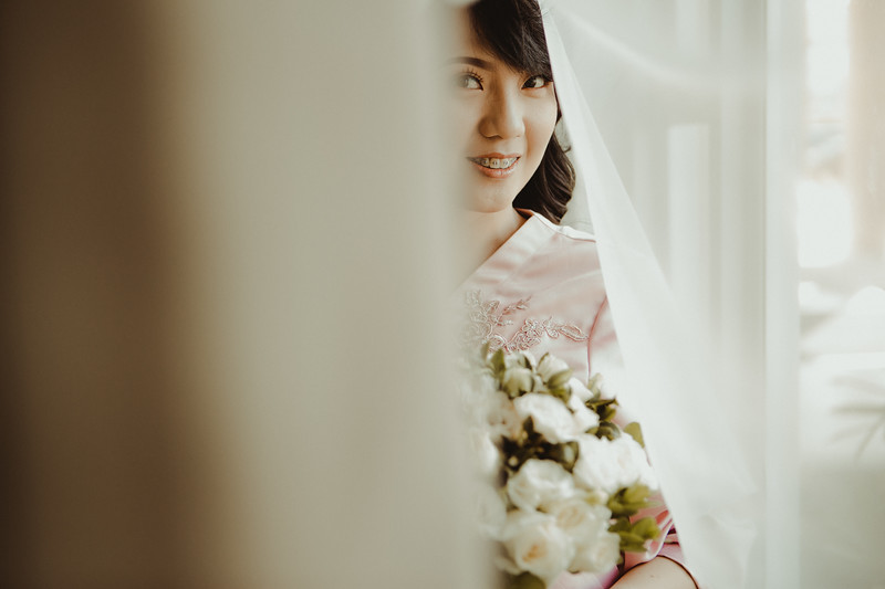 Francis Rachel Wedding-1131.jpg