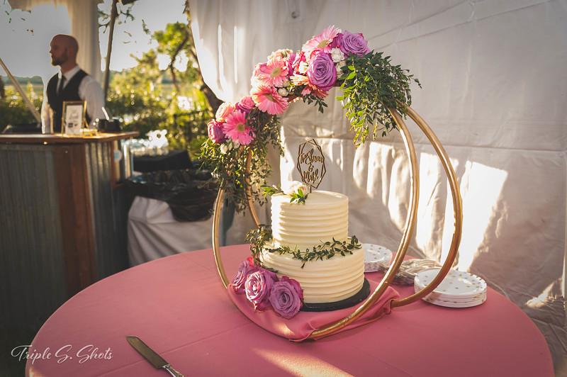 Lolis Wedding Edits-492.JPG