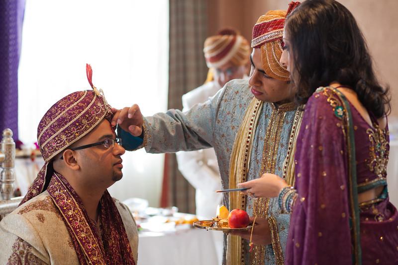 Shikha_Gaurav_Wedding-337.jpg